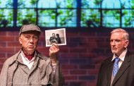 Theater Review: 'Sherlock Holmes: The Final Adventure' at Kensington Arts Theatre