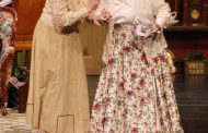 Theatre Review: 'Arsenic and Old Lace' at Arlington Players