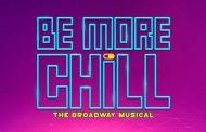 Theatre News: 'Be More Chill' Goes Viral To Broadway