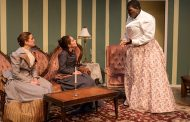 Theatre Review: 'In the Next Room, or the Vibrator Play' at Silver Spring Stage