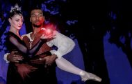 Dance Review: 'Snow White' by Ballet Theatre of Maryland