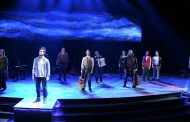 Theatre Review: 'Once' at Olney Theatre Center