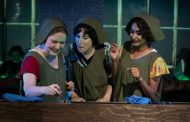 Theatre Review: 'Radium Girls' at Maryland Ensemble Theatre