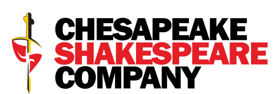 Theatre News: Chesapeake Shakespeare Company Expands Art Opportunities for Military Community at Walter Reed