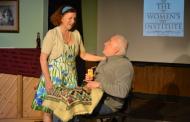 Theatre Review: 'Calendar Girls' at Laurel Mill Playhouse