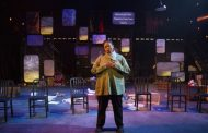 Theatre Review: 'Twilight: Los Angeles, 1992' at Rep Stage