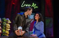 Theatre Review: 'Heathers the Musical' at Howard Community College
