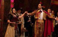 Opera Review: 'Carmen' at Annapolis Opera