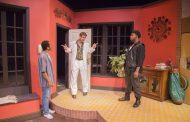 Theatre Review: 'True West' at Performing Arts At CCBC