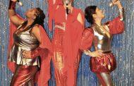 'Mamma Mia!' at Charm City Players
