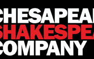 Theatre News: Chesapeake Shakespeare Company Presents its 2019-2020 Season