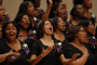 Theatre Review: 'A Glorious Concert'  by Chesapeake Choral Arts Society