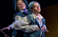 Theatre Review: 'Rosencrantz and Guildenstern Are Dead' at Fells Point Corner Theatre