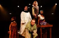 Theatre Review: 'The Hunchback of Notre Dame' at Toby's Dinner Theatre