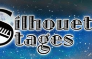 Theatre News: Silhouette Stages Brings Hit Shows To Howard County