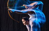 Concert Review: 'Cirque Goes Hollywood' at Strathmore Music Center