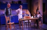 Theatre Review: 'The Children' at Studio Theatre