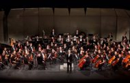 Concert Review: 'The Rite of Spring' at Columbia Orchestra