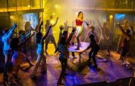 Theatre Review:  'Fame the Musical' at GALA Hispanic Theatre