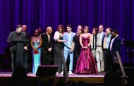 Theatre News: Helen Hayes Awards Presentation and Recipients