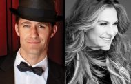 Concert Review: 'Strathmore Annual Spring Gala' with Matthew Morrison & Shoshana Bean