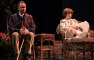 Theatre Review: 'Sherlock's Veiled Secret' at Rockville Little Theatre