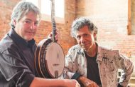 Concert Review: 'Chick Corea and Bela Fleck' at Strathmore