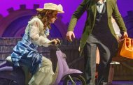 Theatre Review:  'Chitty Chitty Bang Bang Jr.' at Children's Theatre of Annapolis