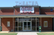 Theatre News: Fauquier Community Theatre Expands Its Mission