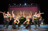 Concert Review: 'Stonewall 50' at The Gay Men's Chorus of Washington DC