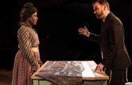 Theatre Review: 'Intimate Apparel' at Silver Spring Stage