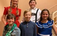 Theatre Review: 'Willy Wonka The Musical' at Charm City Players