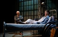 Festival Review: Words and Stories Matter to the Contemporary American Theater Festival