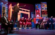 Theatre Review: 'Guys and Dolls' at Port Tobacco Players