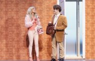 Theatre Review: 'Legally Blonde: The Musical' by Small Town Stars Theatre Company