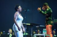 Concert Review: 'Soulful Symphony: #SoulfulSetlist' at Merriweather Post Pavilion