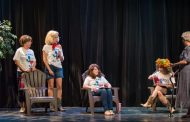 Theatre Review: 'Southern Hospitality' at Aldersgate Church Community Theatre