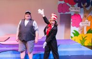 Theatre Review: 'Seussical the Musical' at McLean Community Players