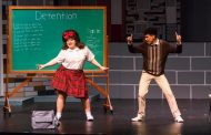 Theatre Review: 'Hairspray' at Rockville Musical Theatre