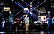 Theatre Review: 'Dear Evan Hansen' at The Kennedy Center