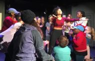"""Theatre Review 'Fame the Musical, Jr"""" at Laurel Mill Playhouse"""