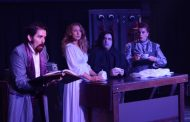 Theatre Review: 'Young Frankenstein' at Other Voices Theatre