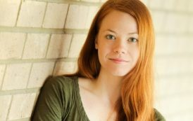 'A Quick 5' with Kelsey Meiklejohn Bowen, Director and Choreographer, 'Amélie the Musical' at 2nd Star Productions
