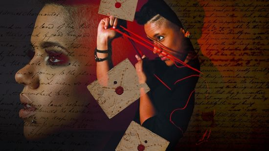 "Theatre News: Be Steadwell's ""A Letter to My Ex"" Musical Returns"