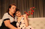 Theatre Review: 'Perfect Arrangement' at Fells Point Corner Theatre