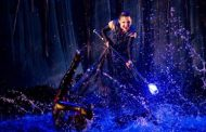 Theatre Review: 'The Tempest' at Synetic Theater