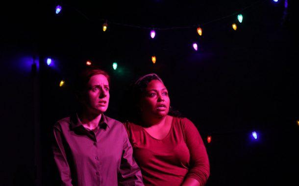 Theatre Review: 'Bright Half Life' at Strand Theater Company