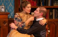 Theatre Review: 'Candida' at Washington Stage Guild