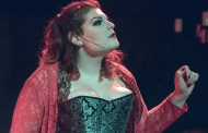 Theatre Review: 'Jekyll & Hyde' at Wolf Pack Theatre Company