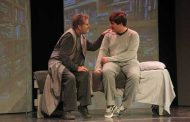 Theatre Review: 'The Giver' at Aldersgate Church Community Theater